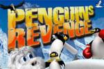 Yeti Penguins Revenge La rivincita dei Pinguini!