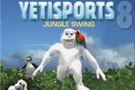 Il gioco dello Yeti parte 8 - Jungle Swing (Brazil Rain Forest)